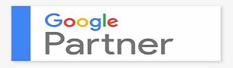 google-partner-logo-premier-partner-badge-google